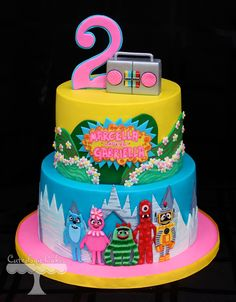 Best Birthday Cakes Phoenix Belly To Bebe and MoreBelly To Bebe